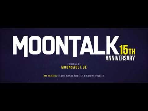 Xxx Mp4 MoonTalk 515 WWE SummerSlam 2018 Tipps Abschied Von Jim Neidhart WWF Backlash 1999 Classic 3gp Sex