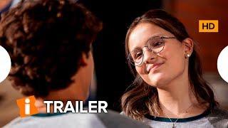 Meus 15 Anos | Trailer Oficial com Larissa Manoela