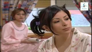 مسلسل بنات اكريكوز ـ الحلقة 37 السابعة و الثلاثون كاملة HD