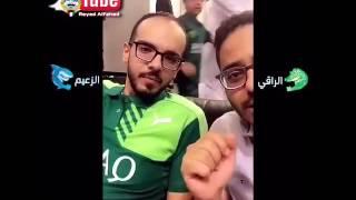 مباراة القمة الاهلي والهلال 24/4/2016 في الدوري السعودي