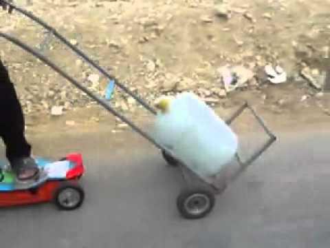 ไทยประดิษฐ์ เด็กไทยทำเอง