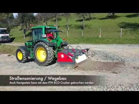 Xxx Mp4 PTH ECO Crusher 150 Mit Verschiedensten Traktoren Im Einsatz 3gp Sex