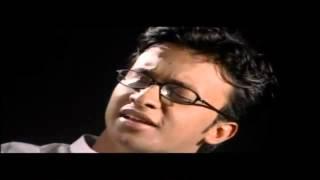 Ami kan pete roi   Abid 720p HD   YouTube