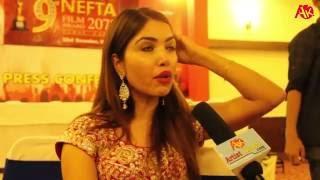'प्रेमगीत २' मा नखेलाउँदा पुजाले यसो भनिन् / Puja Sharma interview about Prem Geet- 2 and Others
