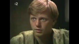 Rozprávky pätnástich sestier - Osudná cesta (1982)