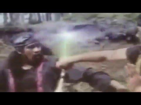 Xxx Mp4 Film Silat Indonesia Suro Menggolo 1991 3gp Sex