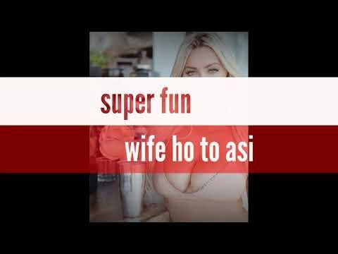 Xxx Mp4 Xxx Vedio Wife Ho To Asi 3gp Sex