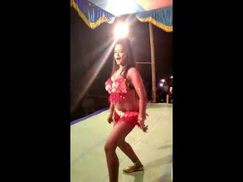 Xxx Mp4 Swarnakhali Daxinpara Dancer Sanam By Alok Raj 3gp Sex