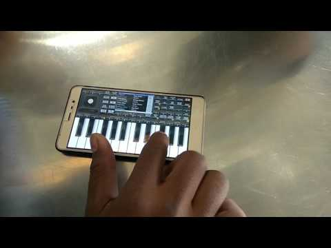 Xxx Mp4 Jya Sukha Karne On Mobile Keyboard 3gp Sex
