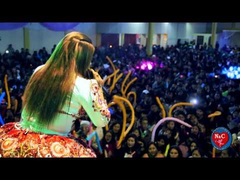 Xxx Mp4 ELY CORAZON ENAMORADA DE TI CONCIERTO OFICIAL TOURS HUANCAYO PERU LA PRINCESA VILLERA 3gp Sex