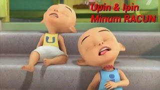 UPIN IPIN 2017 - Malaysian BEST cartoon series - Latest Cartoons For Kids 2017! - PART 1