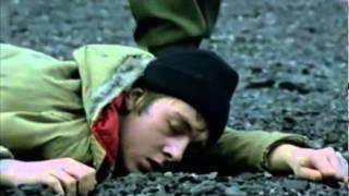 U2  Sunday Bloody Sundayhq