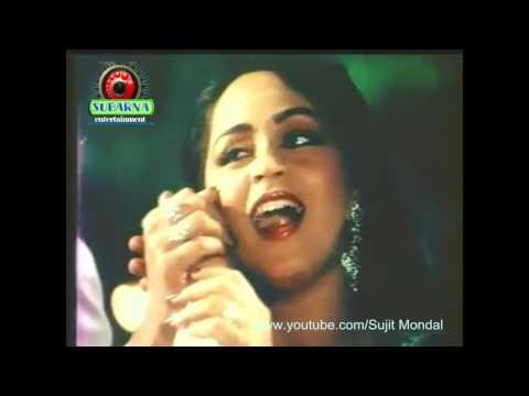 Xxx Mp4 Jano Jadi E Mon Ki Chay Teen Murti 1984 720P Digital Sound 3gp Sex