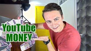 Mýty o YouTuberech | Smusa