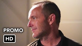 Marvel's Agents of SHIELD 5x21 Promo