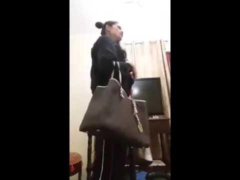 Xxx Mp4 Mallus Video Arab Woman V S Philippine Maid 3gp Sex
