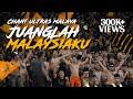 Download Video Download 1936 BOIS - Juanglah Malaysiaku (CHANT) 3GP MP4 FLV