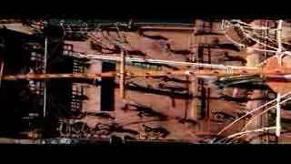 Kamasutra 3D Trailer 2
