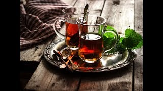 natural remedies for social anxiety.overcoming social anxiety and shyness.cure social anxiety