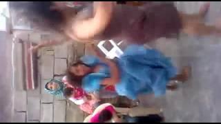 رقص عراقي حفله خاصه