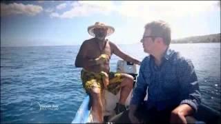 Philippe et les dauphins - Faut pas rêver (extrait)