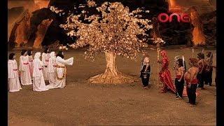 shukracharya Kill The All Baby in जय जय जय बजरंगबली  Jai Jai Jai Bajrangbali  full episode HD