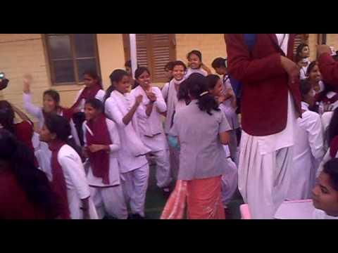 Xxx Mp4 Ranchi College Dance Xxx 3gp Sex