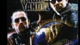 Wisin & Yandel Feat. Romeo Santos