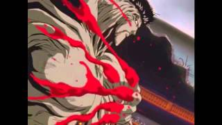 Yusuke VS Toguro AMV