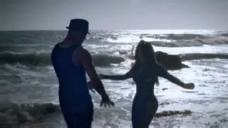 Suavemente - Pitbull ft. Nayer   Mohombi (Official Music Video)