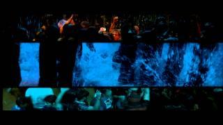 EASAN 2010 - Intha Iravu Thaan 1080P HD Song...