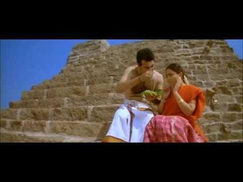 Xxx Mp4 Cute Feet Of An Unknown Tamil Actress 3gp Sex