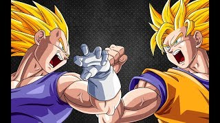 Dragon Ball Z Wrath Of The Dragon 1995 Animation movies for kids