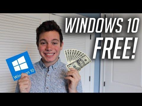 Xxx Mp4 Windows 10 For FREE 100 Free Legal 3gp Sex