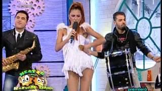 Gipsy Casual -