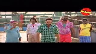 Kanalu malayude | Malayalam Movie Songs | Best Actor (2010)