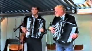 Sweet Sue - Anders Larsson, Arne Färm