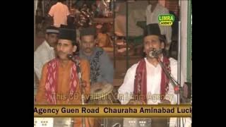 Fankar Raju Murli Qawwal Dil Lagane Ki 2016 HD India