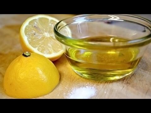 Xxx Mp4 Mix Lemon Juice And Olive Oil For Amazing Benefits 3gp Sex