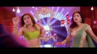 Beauty Parlor Full HD Video song by Neha Kakkar & Ikka | Latest Punjabi Song 2017