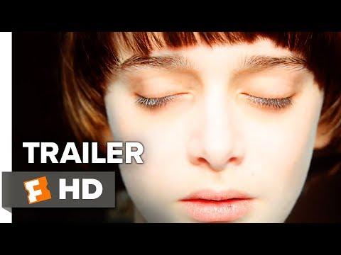 Stranger Things Season 2 Final Trailer (2017) | Movieclips Trailers