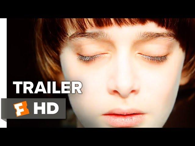 Stranger Things Season 2 Final Trailer (2017)   Movieclips Trailers