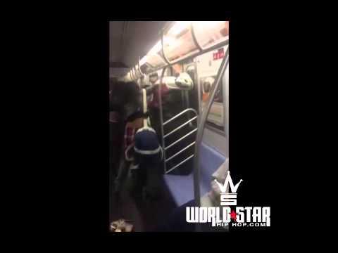 Xxx Mp4 Woman Get Bitch Slap 3gp Sex