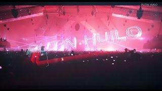 """მსოფლიო ჰიტი - dance mix club """"Putin Huilo"""""""