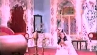 NAHEED AKHTER   THA YAKEEN KE   SURAIYYA BHOPALI   YouTube