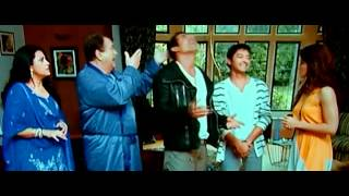 Sample Housefull 2 2012 2CD DVDSCR Rip MKV AC3 5 1 TeamTNT