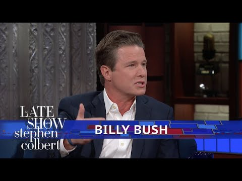 Xxx Mp4 Billy Bush Believes The Women Accusing Trump Of Sexual Assault 3gp Sex
