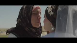 Sand Storm trailer | Film Fest Gent 2016