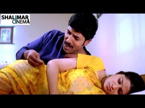 Xxx Mp4 Actress Sangeetha Latest Telugu Movie Scenes Back To Back Shalimarcinema 3gp Sex