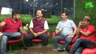 पंत, राहुल की पारियां भी नहीं बचा पाई टेस्ट, ओवल के साथ, भारत सीरीज़ 1-4 से हारा